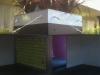 barkitecture-0599