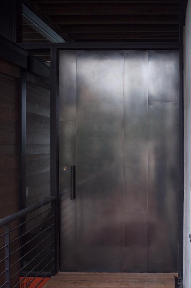 Cond front door (1 of 1)-3